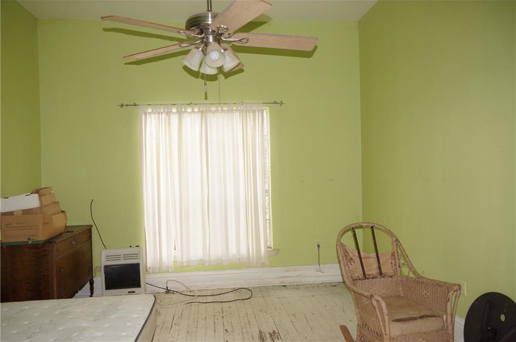 Sold Property | TBD County Road 137  Carlton, Texas 76436 32