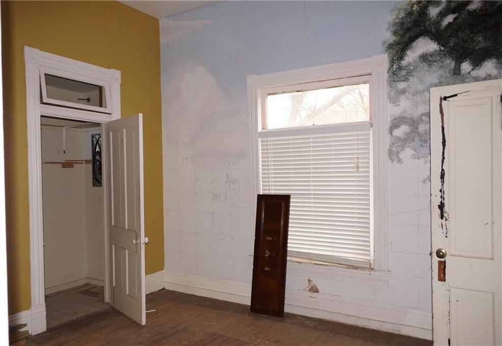 Sold Property | TBD County Road 137  Carlton, Texas 76436 33