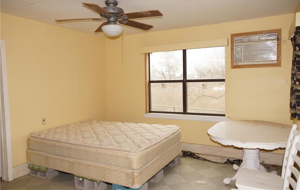 Sold Property | TBD County Road 137  Carlton, Texas 76436 34