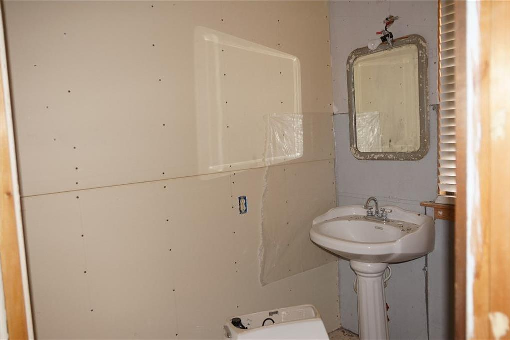 Sold Property | TBD County Road 137  Carlton, Texas 76436 35