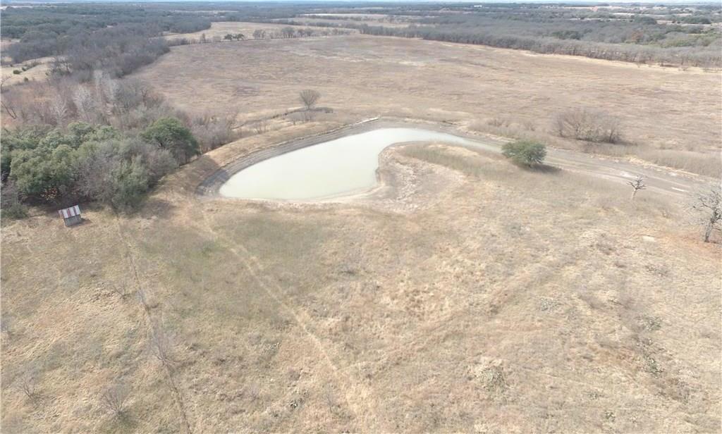 Sold Property | TBD County Road 137  Carlton, Texas 76436 4