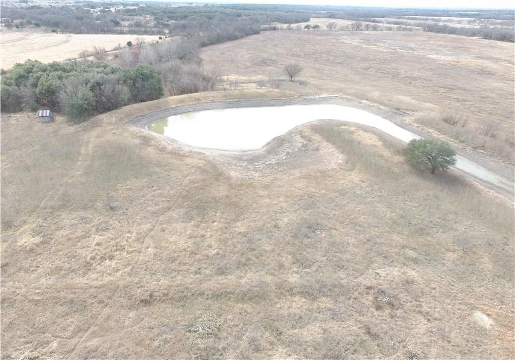 Sold Property | TBD County Road 137  Carlton, Texas 76436 6