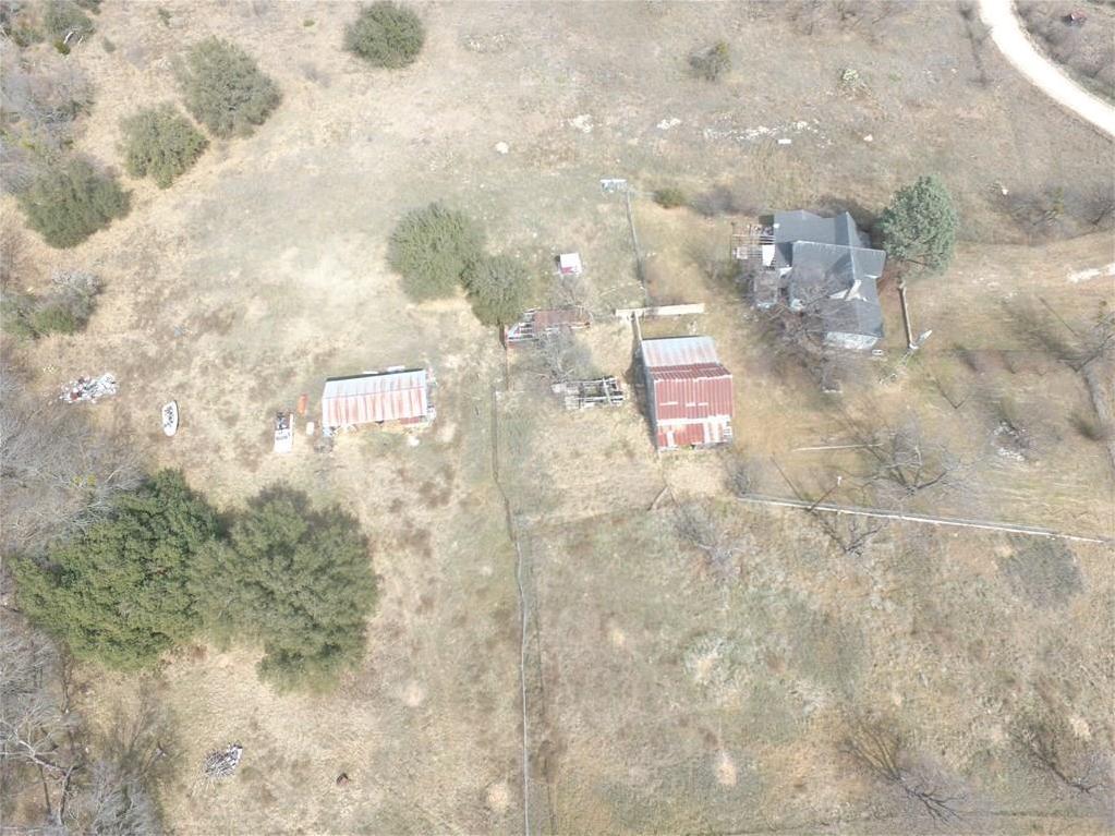 Sold Property | TBD County Road 137  Carlton, Texas 76436 8