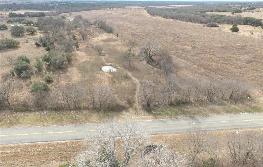 Sold Property | TBD County Road 137  Carlton, Texas 76436 9