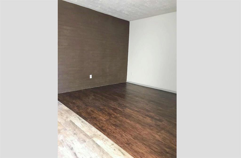 Active   13123 Benford  Drive Houston, TX 77099 1