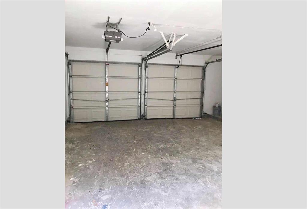 Active   13123 Benford  Drive Houston, TX 77099 10