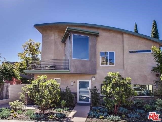 Closed | 9008 Keith  Avenue #1 West Hollywood, CA 90069 0