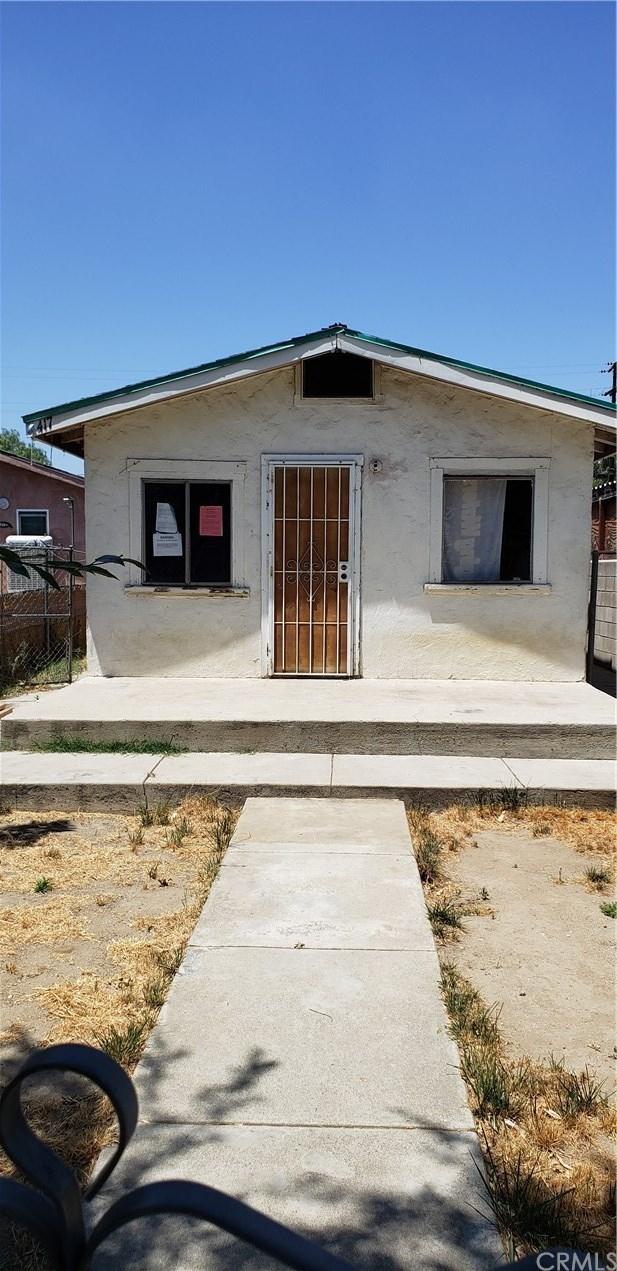 Closed | 417 E Nevada Street Ontario, CA 91761 2
