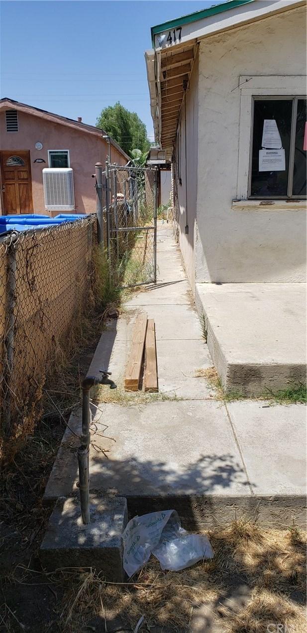 Closed | 417 E Nevada Street Ontario, CA 91761 4