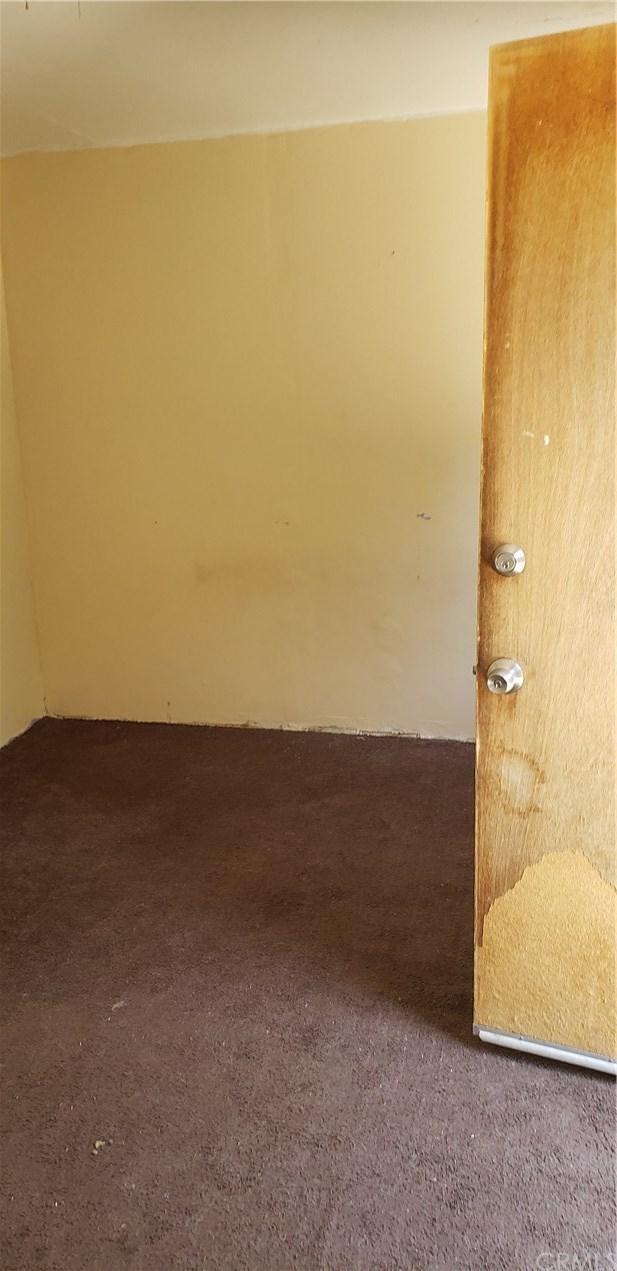 Closed | 417 E Nevada Street Ontario, CA 91761 5