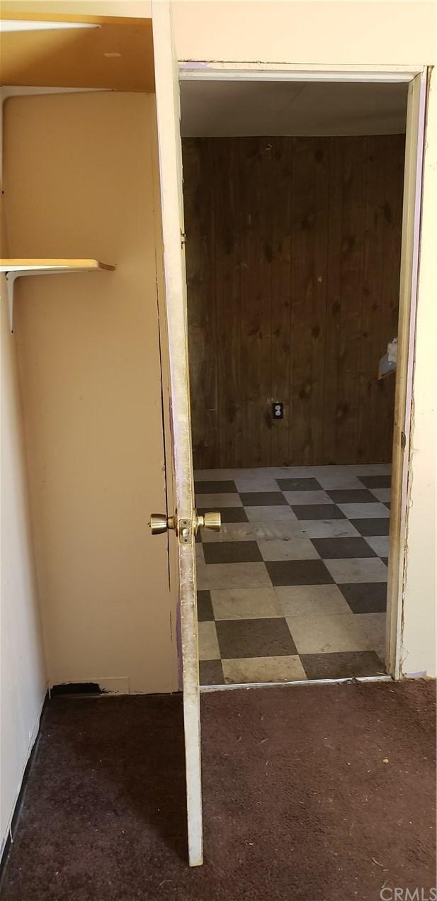 Closed | 417 E Nevada Street Ontario, CA 91761 7