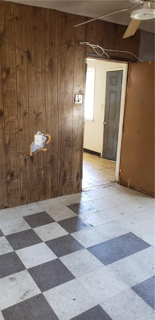 Closed | 417 E Nevada Street Ontario, CA 91761 9