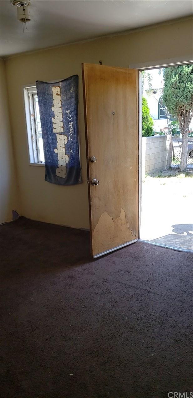 Closed | 417 E Nevada Street Ontario, CA 91761 21
