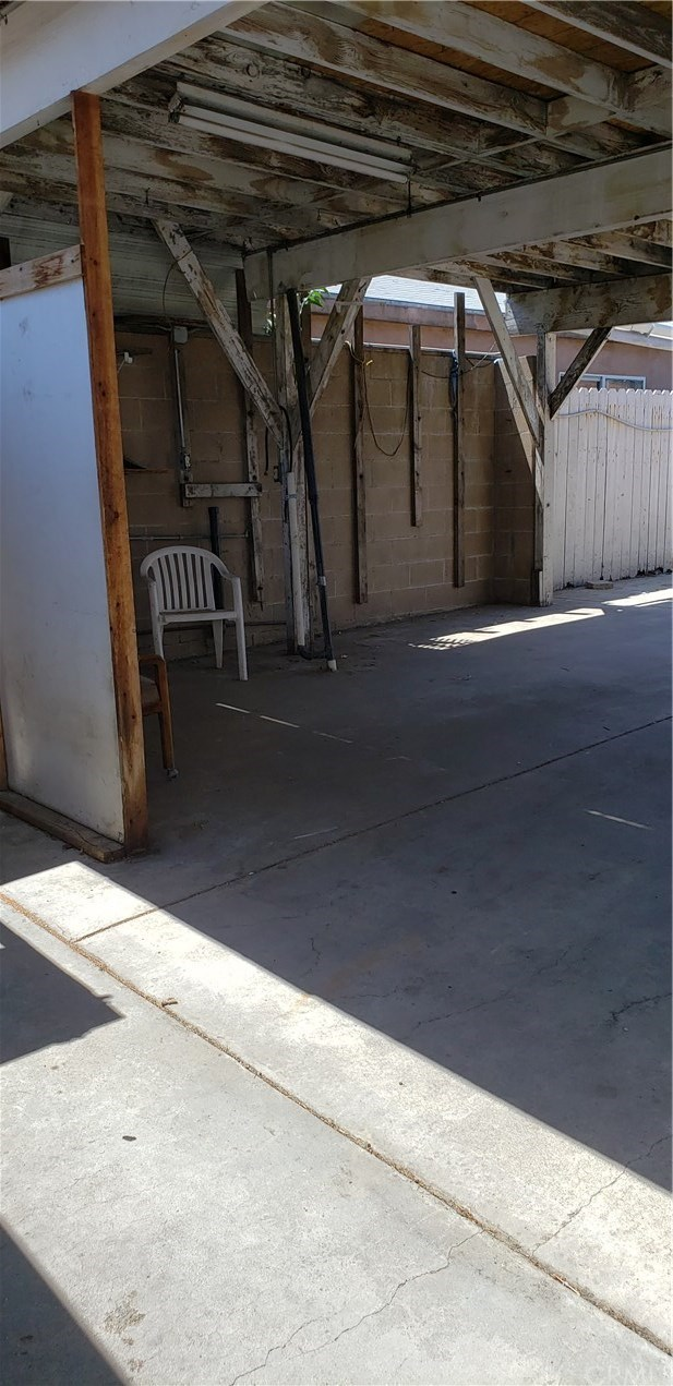 Closed | 417 E Nevada Street Ontario, CA 91761 23