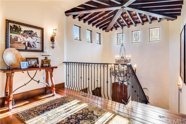 Closed   4117 Via Solano Palos Verdes Estates, CA 90274 16