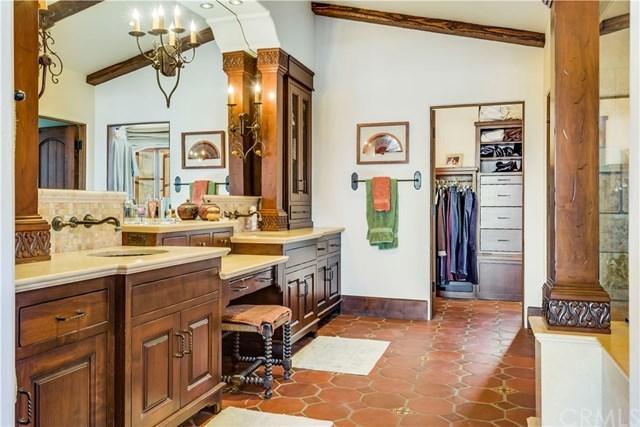 Closed   4117 Via Solano Palos Verdes Estates, CA 90274 22