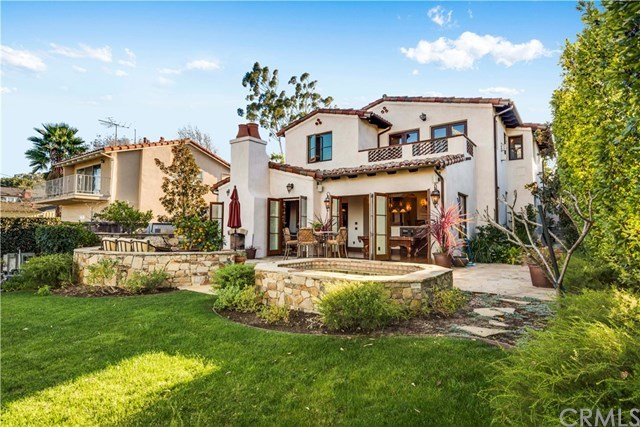 Closed   4117 Via Solano Palos Verdes Estates, CA 90274 32