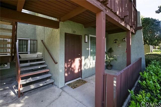Closed | 1000 W Macarthur Boulevard #107 Santa Ana, CA 92707 2