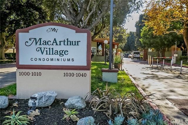 Closed | 1000 W Macarthur Boulevard #107 Santa Ana, CA 92707 13
