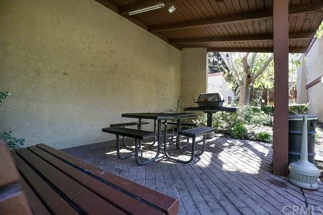 Closed | 1000 W Macarthur Boulevard #107 Santa Ana, CA 92707 16
