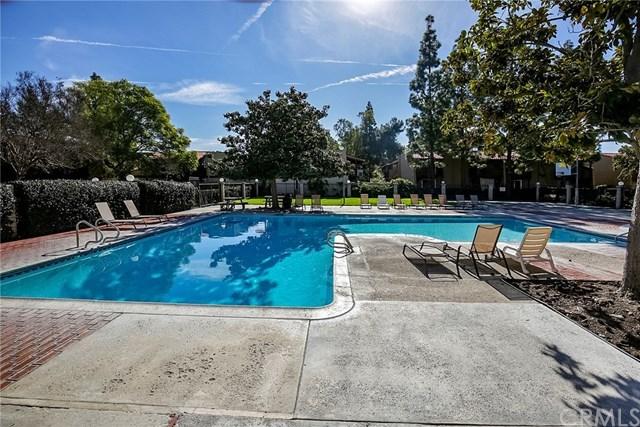 Closed | 1000 W Macarthur Boulevard #107 Santa Ana, CA 92707 18