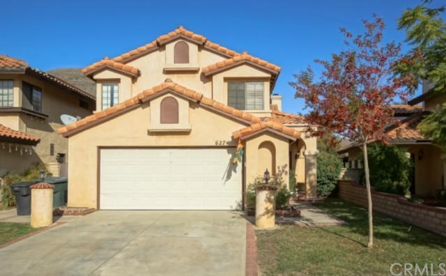 Closed | 6274 Sunny Meadow  Lane Chino Hills, CA 91709 0