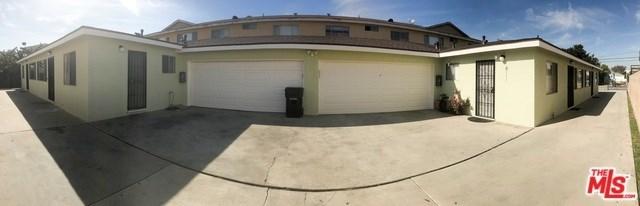 Closed | 4084 W 129TH  Street Hawthorne, CA 90250 6