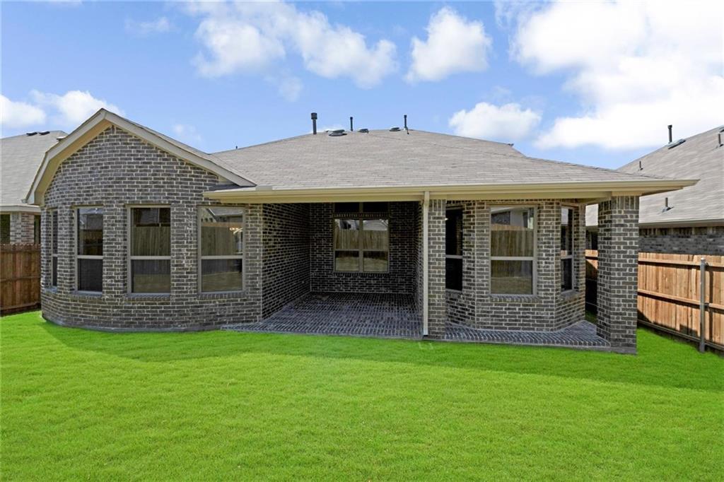 Sold Property | 5620 Broad Bay Lane Fort Worth, TX 76179 24