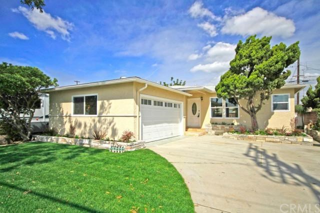 Closed | 5523 W 135th  Street Hawthorne, CA 90250 0