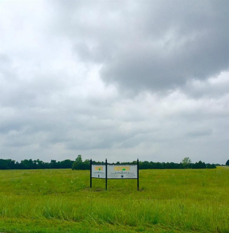 Sold Property | 333 Dominion Place Heath, TX 75032 0