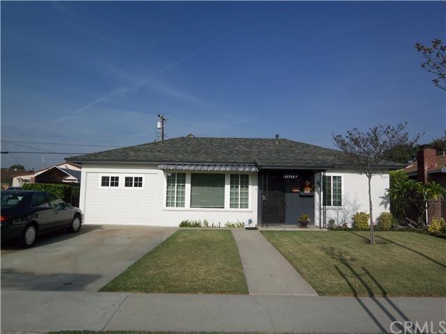 Closed | 11913 Gem Street Norwalk, CA 90650 0