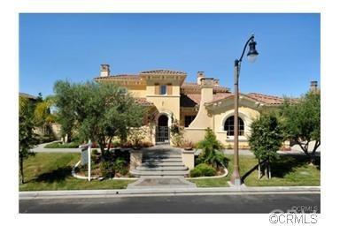 Closed | 16708 Catena Drive Chino Hills, CA 91709 0