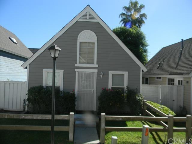 Closed | 14560 Woodland Drive #31 Fontana, CA 92337 0