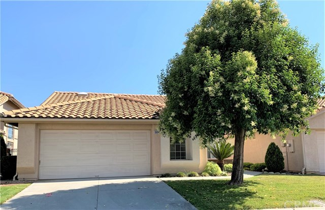 Off Market | 6062 Spanish Trail Banning, CA 92220 1