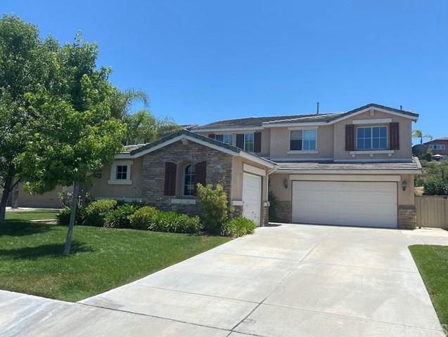 Closed   44774 Longfellow  Avenue Temecula, CA 92592 7