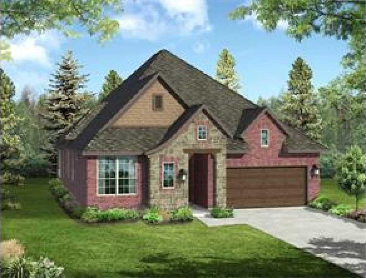 Sold Property   2460 Mare Road Carrollton, TX 75010 0