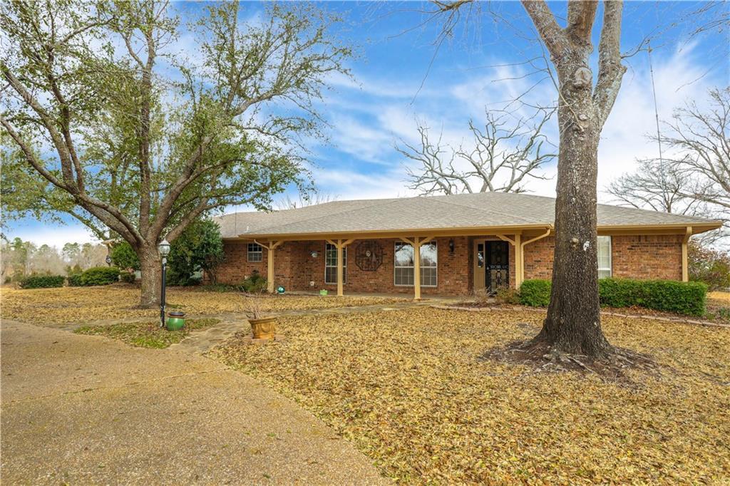 Sold Property | 5308 Fm 852 Gilmer, Texas 75644 2