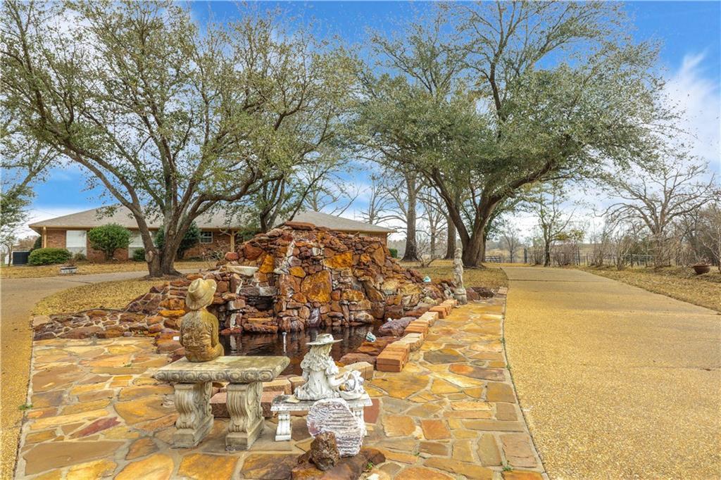 Sold Property | 5308 Fm 852 Gilmer, Texas 75644 3