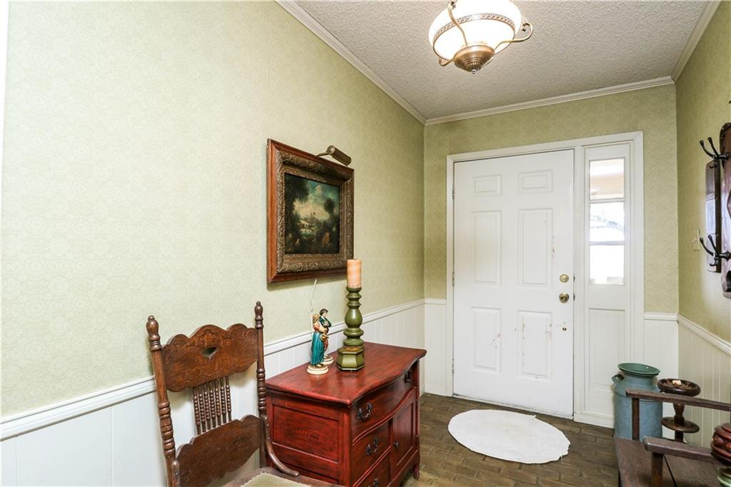 Sold Property | 5308 Fm 852 Gilmer, Texas 75644 12