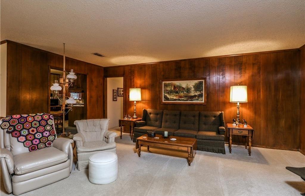 Sold Property | 5308 Fm 852 Gilmer, Texas 75644 13