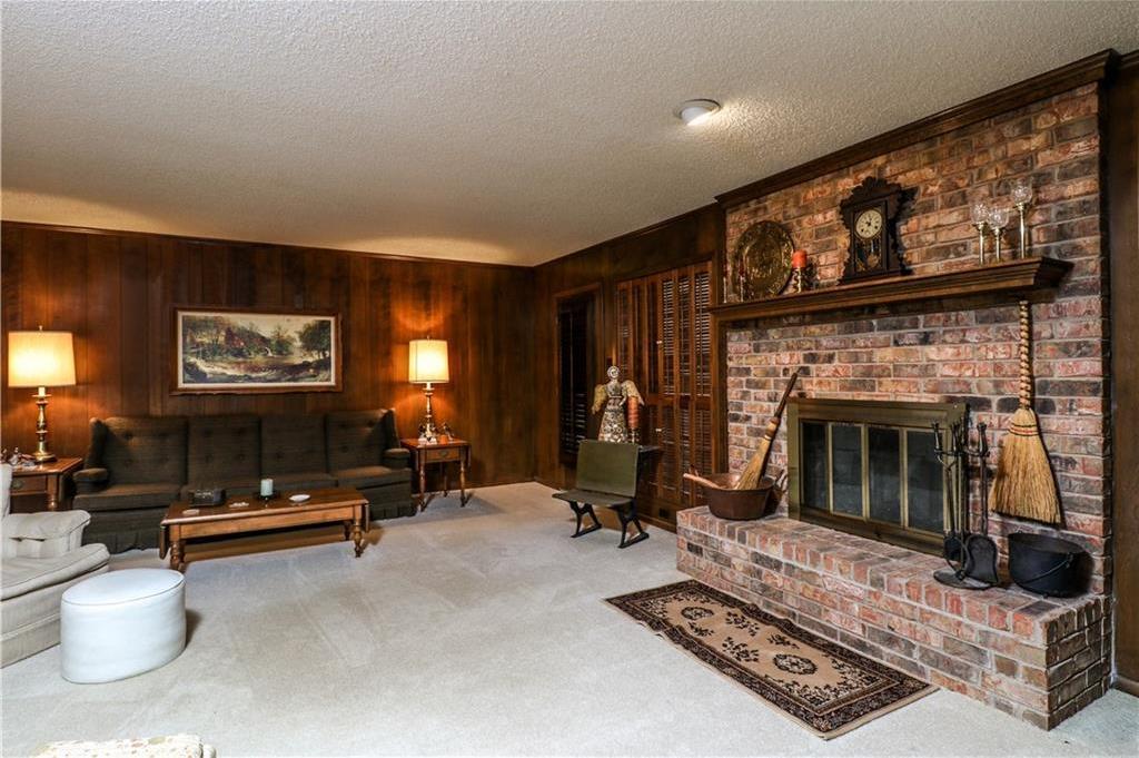 Sold Property | 5308 Fm 852 Gilmer, Texas 75644 14