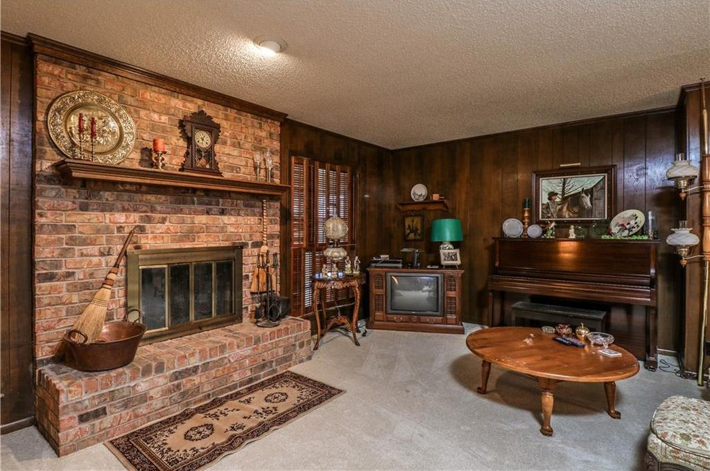 Sold Property | 5308 Fm 852 Gilmer, Texas 75644 15