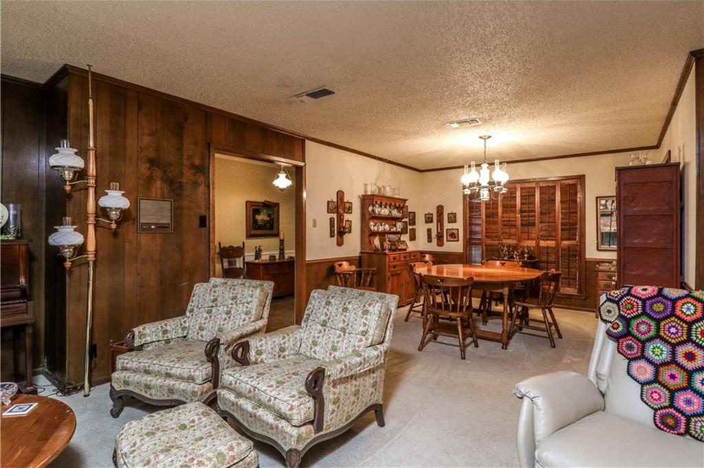 Sold Property | 5308 Fm 852 Gilmer, Texas 75644 16