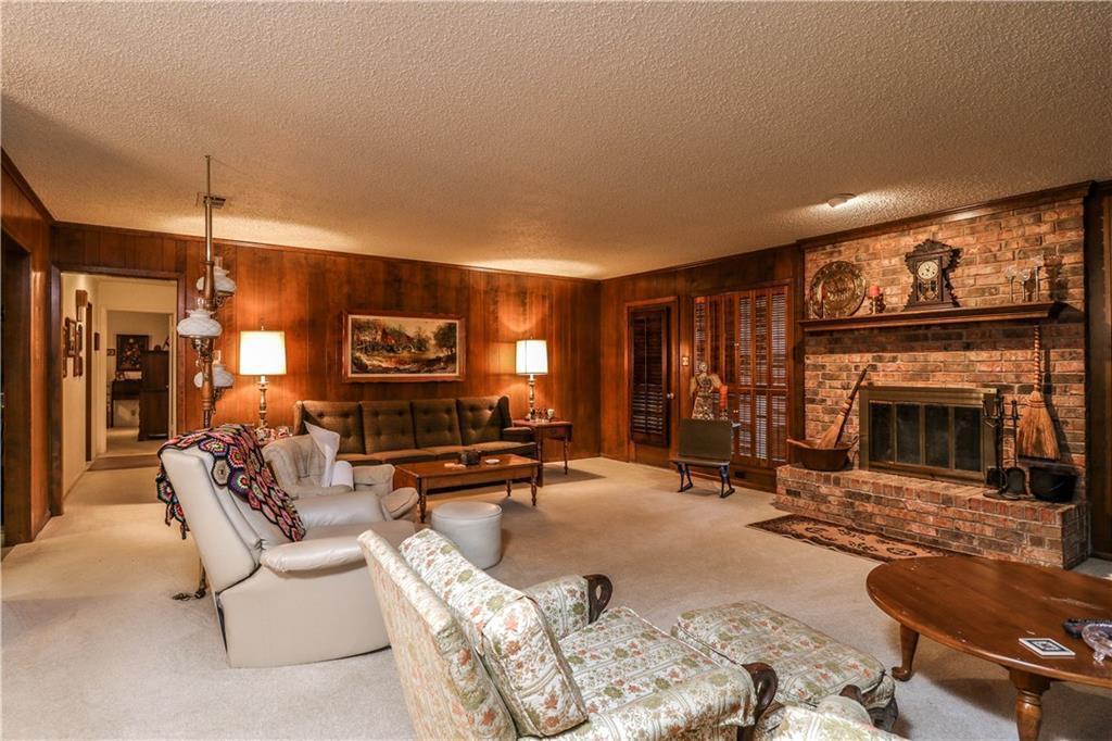 Sold Property | 5308 Fm 852 Gilmer, Texas 75644 17