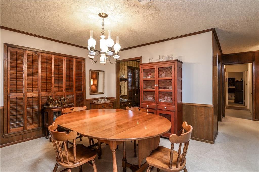 Sold Property | 5308 Fm 852 Gilmer, Texas 75644 18