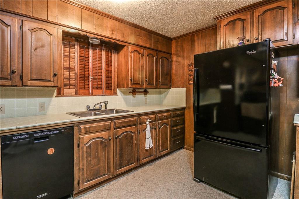 Sold Property | 5308 Fm 852 Gilmer, Texas 75644 19