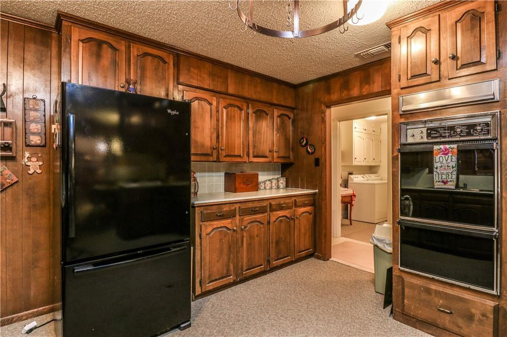 Sold Property | 5308 Fm 852 Gilmer, Texas 75644 20
