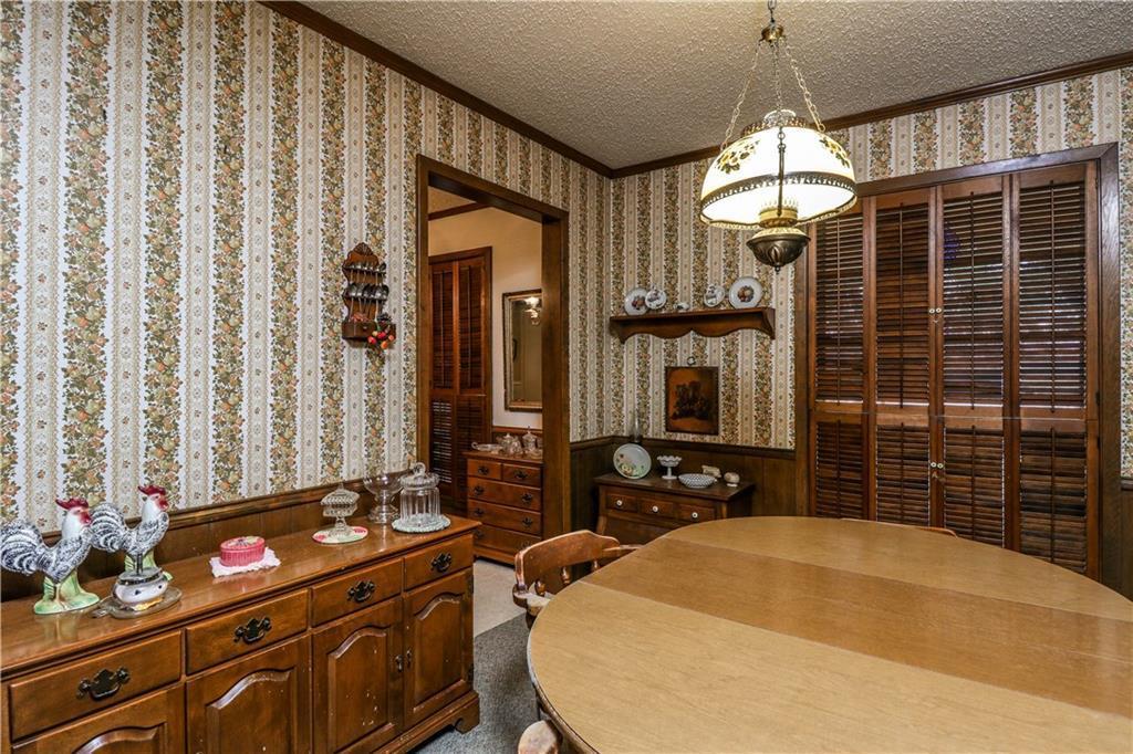 Sold Property | 5308 Fm 852 Gilmer, Texas 75644 21