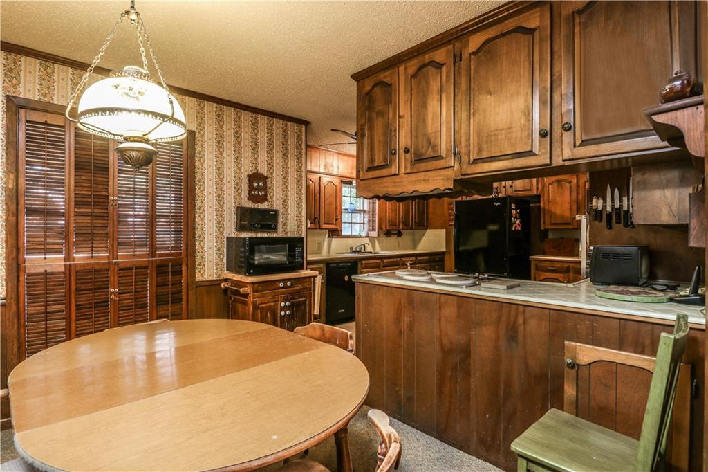 Sold Property | 5308 Fm 852 Gilmer, Texas 75644 22