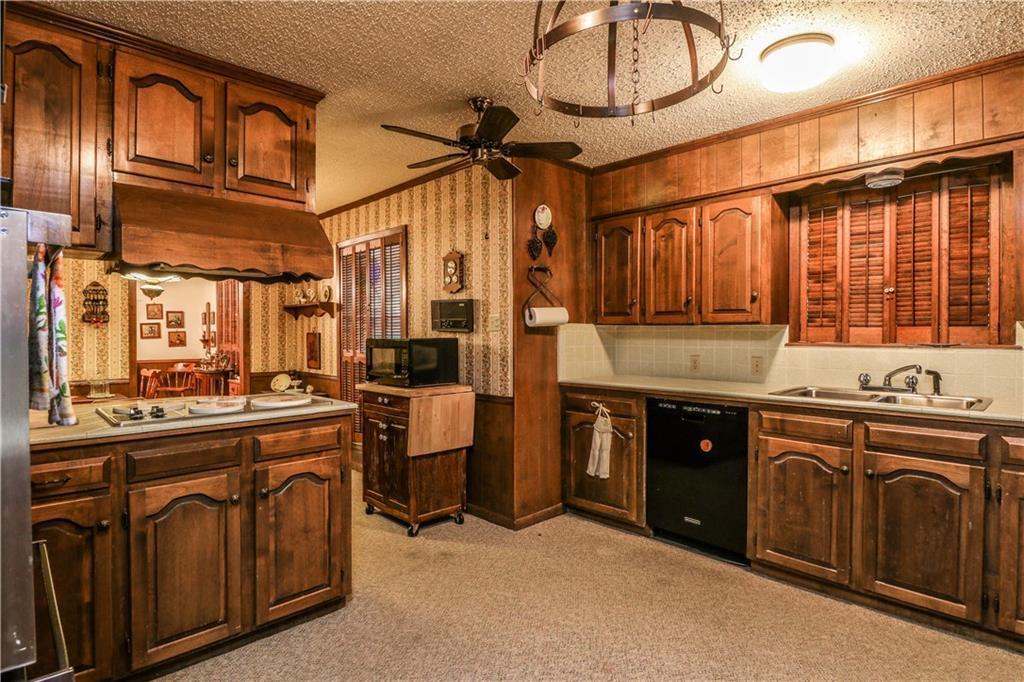 Sold Property | 5308 Fm 852 Gilmer, Texas 75644 23